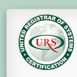 URS Certification Malaysia